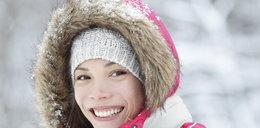 Nie zapominaj zimą o tych urodowych trikach!
