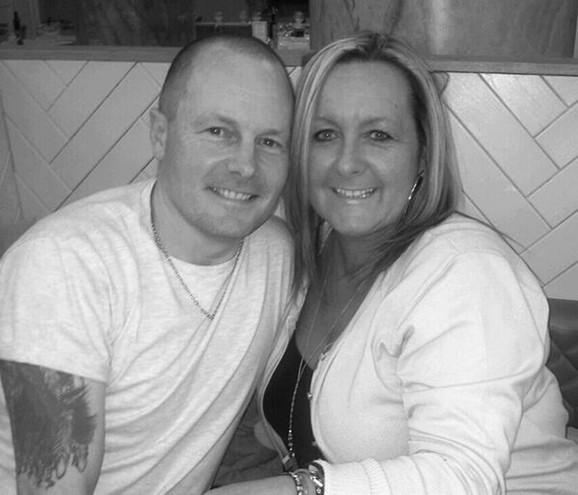 Mendi i Beri su se našli 30 godina nakon propalog sastanka i sada planiraju da se venčaju