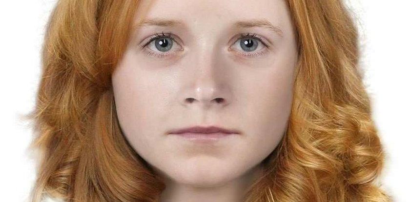 27-letnia Amerykanka to jednak nie zaginiona Monika Bielawska?