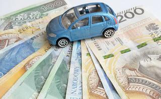 Od przepłaconego auta nie da się odzyskać akcyzy