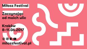 Julia i Nieprzyjemni oraz Pablopavo i Ludziki na Festiwalu Miłosza