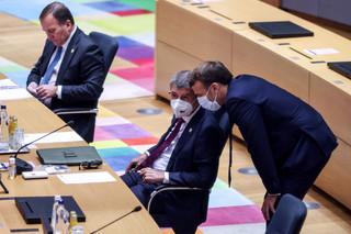Na szczycie unijnym krótko o klimacie. Polski wniosek o konsultacje uwzględniony