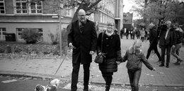 Symboliczna prośba wdowy po Adamowiczu. Mówi o pogrzebie