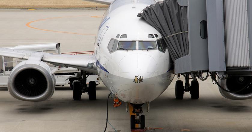 Linie lotnicze nie wyprzedają taniej ostatnich wolnych miejsc w samolotach. Mają inną strategię