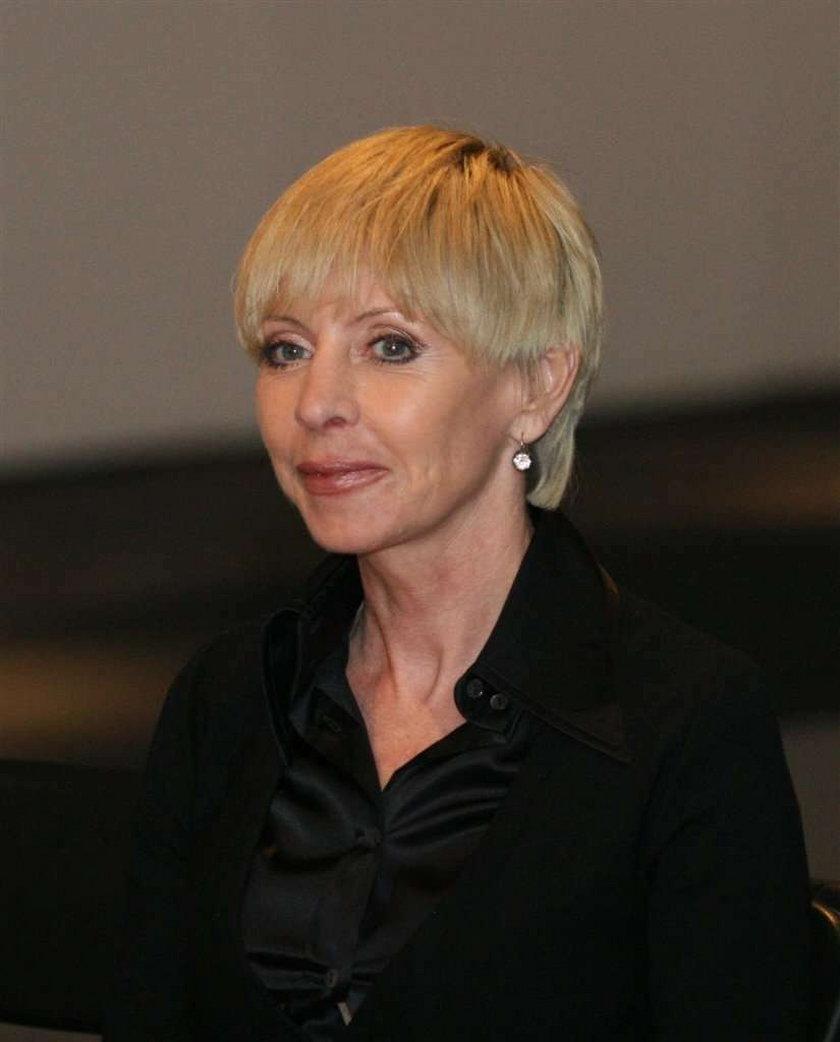 Kulczykowa chce kupić wieś