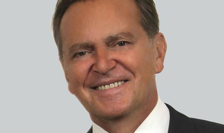 Prof. Andrzej Kidyba