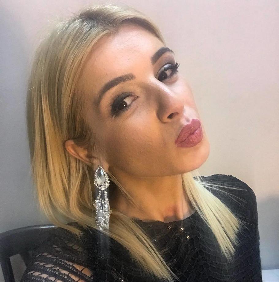 Anđela Lakićević