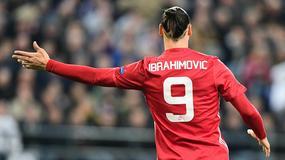 Silvio Berlusconi: Zlatan Ibrahimovic powinien wrócić do AC Milan