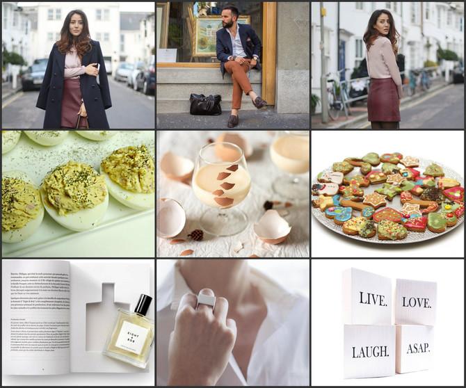 103127_collage-blogeri