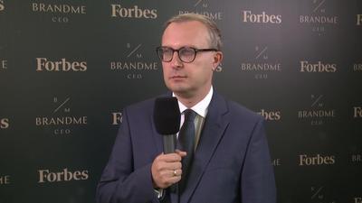 Paweł Borys: Trwale zmienił się styl przywództwa