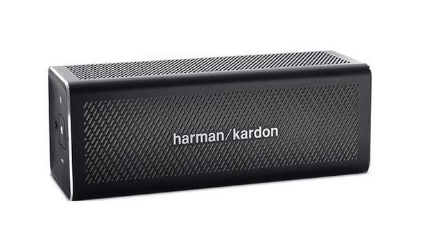 głośnik Harman/Kardon One