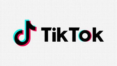 TikTok releases H2 2020 global transparency report