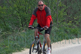 mektic biciklo