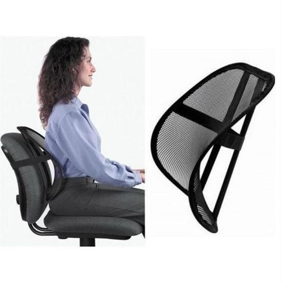 Potpora za pravilno sedenje