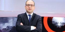 Adam Bielan: Unia nie może wstrzymać funduszy dla Polski
