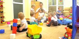 Opłaty za dziecko w żłobku mogą wzrosnąć