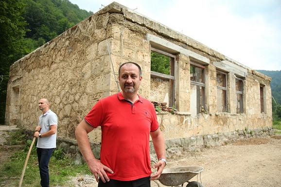 Goran Ivanović