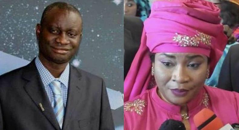 Diop-Iseg-en-procès-contre-Aissatou-Seydi