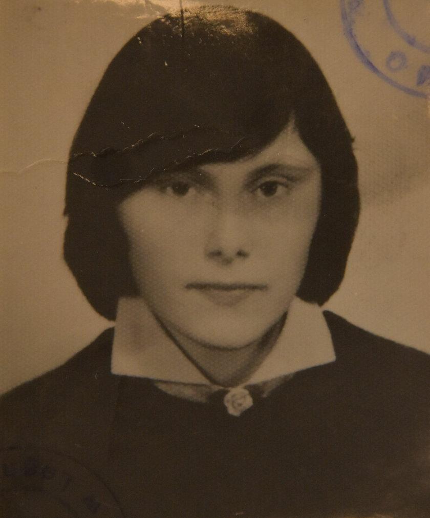 Janina Cz.