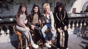 Słuchacze Radia ZET wybrali najlepszą piosenkę Queen