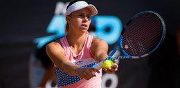 French Open. Udany początek Magdy Linette. Teraz liderka rankingu