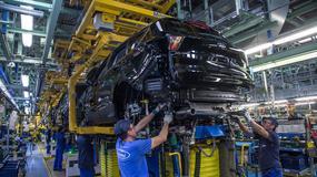 Ford znów inwestuje w Europie