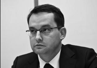 W poszukiwaniu korupcji sędziów