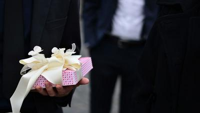 10 gift ideas for your man, forget socks and ties [Pulse Contributor's Opinion]
