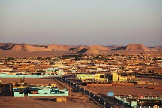 Zamieszki w Sudanie. Podczas starć w Darfurze Zachodnim zginęło co najmniej 18 osób