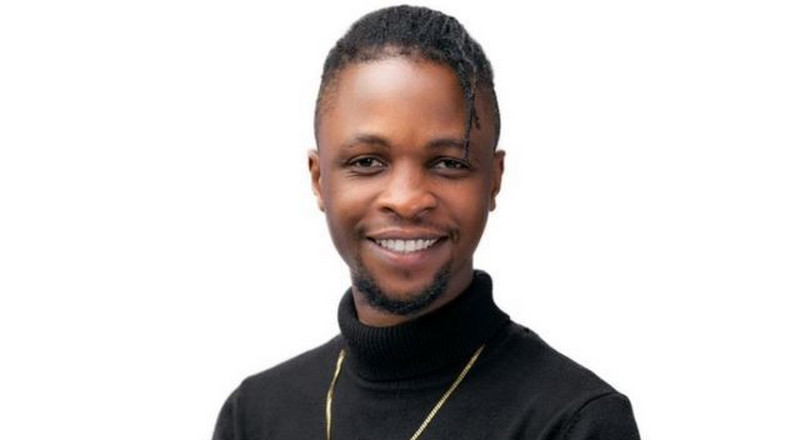 BBNaija 2020: Laycon becomes HOH in show's final week