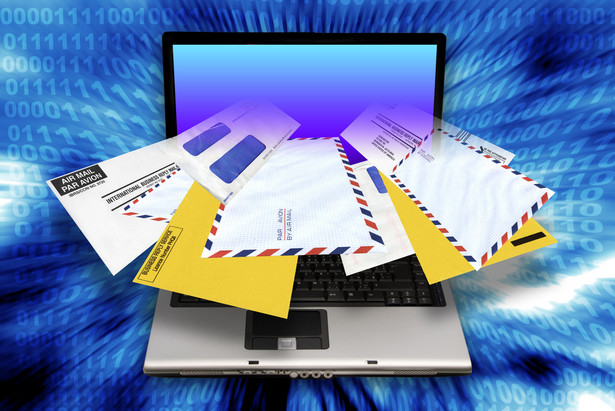 Elektroniczne postępowanie upominawcze stwarza możliwość prostego sądowego dochodzenia roszczeń