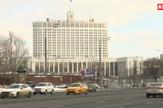 AP_Moskva_reakcije_na_ZOI_vesti_blic_safe
