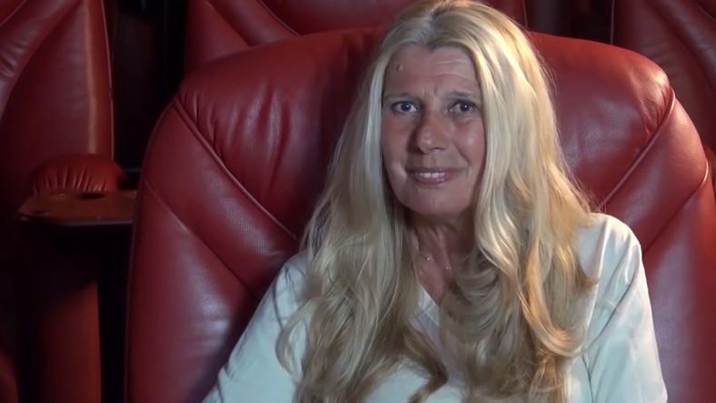 Návai Anikó megszólalt a botrány után: én lettem a bűnbak