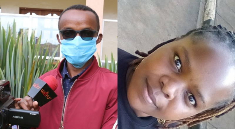 Kenyans share their marriage experiences during covid-19 lockdown
