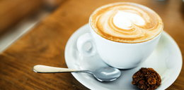 Producenci kawy mają ciężki dylemat. Ich decyzję odczujemy w portfelu lub w kubku