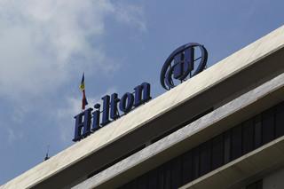 W Świnoujściu pierwszy w Polsce hotel Hiltona