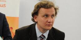 Znany dziennikarz krytykował PiS. Został wiceministrem