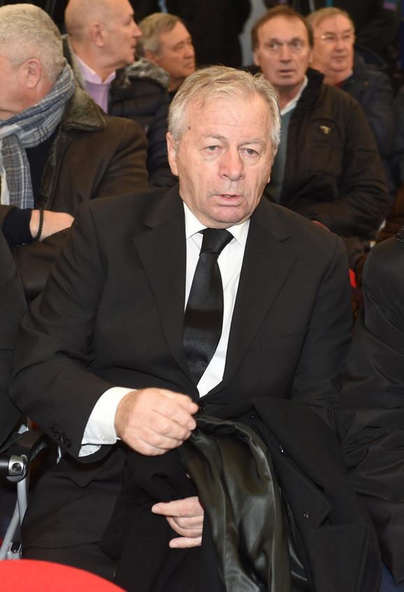Ilija Petković