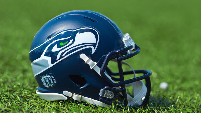 Sebastian Janikowski podpisał kontrakt z Seattle Seahawks
