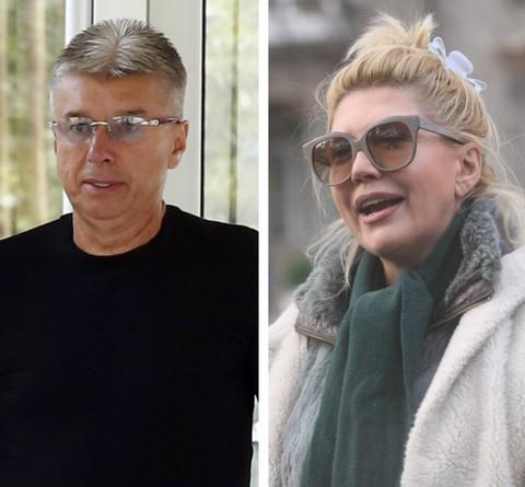 Suzana Mančić NEĆE da se vrati u Grand: 'PROŠLO je njihovo zlatno doba...'