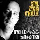 """Peja - """"Styl Życia Gnoja (2CD)"""""""