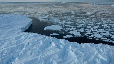 Jak stawiamy czoła zagrożeniom klimatycznym