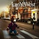 "Kanye West - ""Late Orchestration (CD/DVD)"""