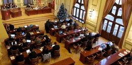 Kto się lenił, kto pracował w Radzie Miasta Gdańska? Zobacz zanim zagłosujesz