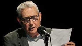 Wojciech Młynarski nie żyje. Legendarny artysta zmarł w wieku 76 lat.