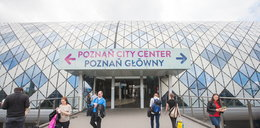 Poznań City Center kończy rok!
