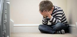 Ten błąd popełnia większość rodziców. Konsekwencje są poważne!