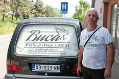 340455_smederevo-poslednji-taksi100513foto-nenad-pavlovic-001