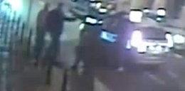 To policja zaatakowała Wiplera