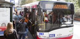 Będzie mniej połączeń autobusowych?